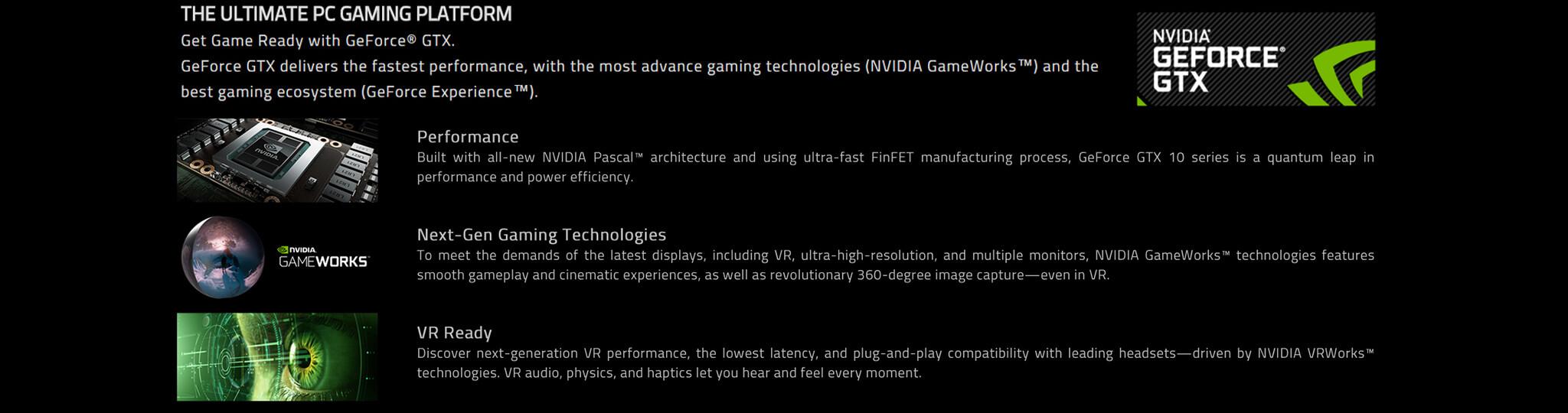 GeForce GTX 1070 AORUS 8G_20